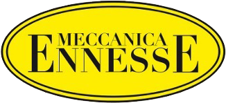 Meccanica Ennesse